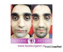 No.1 Plastic Surgery Hospital in India | Richardsons Dental and Craniofacial Hospital