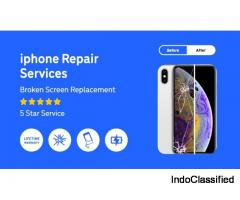 Best iPhone Repair Shop In London