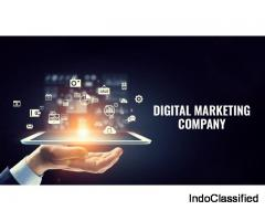 cheap digital marketing services