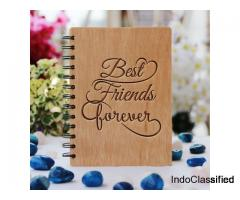Best Friend Gifts Online - Best Gift Ideas for Best Friend