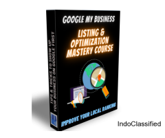 Google My Business Mastery Course - Semsols Technologies