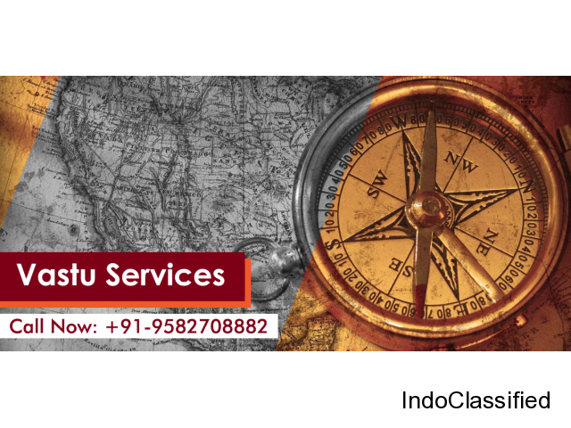 Vastu Experts in India and Get the best positive environment of living with Vastu Shastra