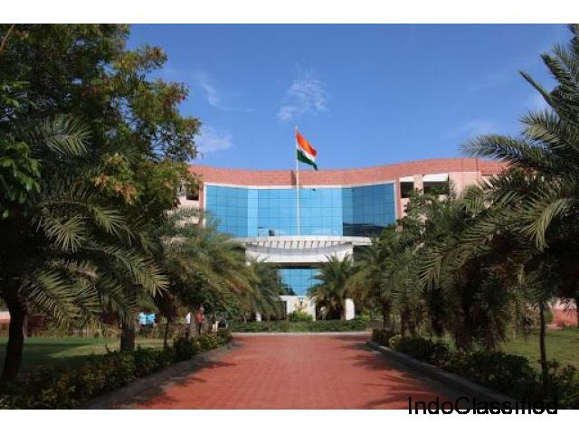 Best Autonomous Engineering College in Coimbatore