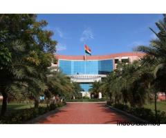 Best Autonomous Engineering College in Coimbatore