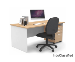 Home Office Table HO-005