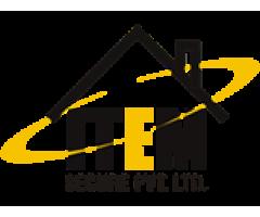 Termite Control Service company - ITEM Secure.in