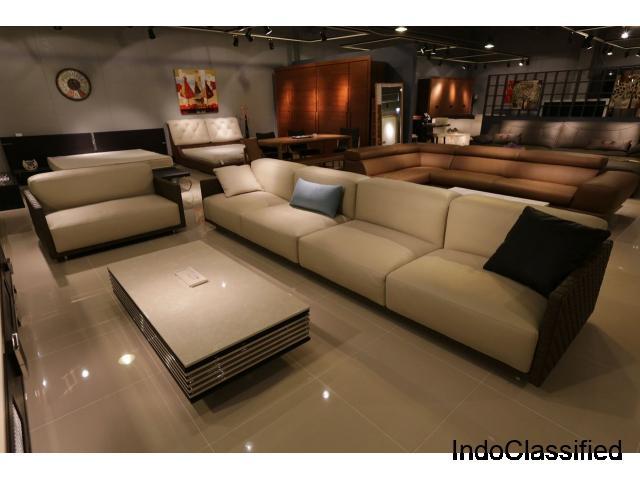 Interior Design Company Delhi