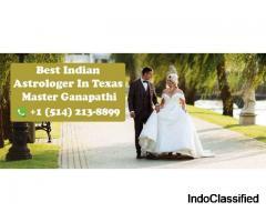 Best Indian Astrologer in Texas | Famous Indian Astrologer in Texas