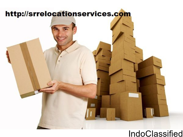Looking for Domestic Packers and Movers in Delhi