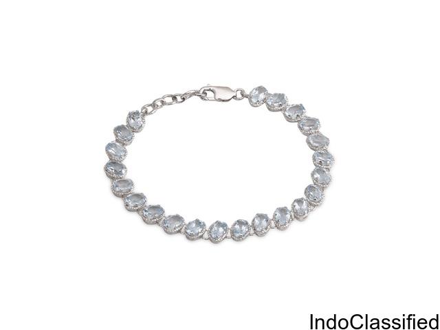 Ethnic jewelry from Zerokaata- Buy Fashion Jewelry Online