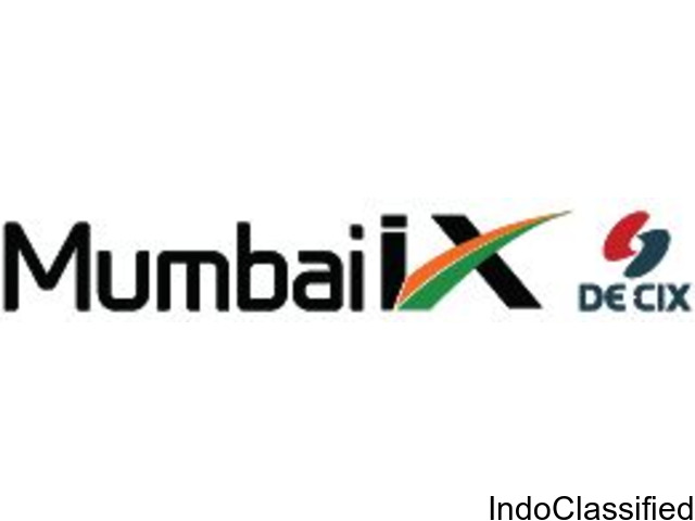 Open Internet Peering Exchange Hub India