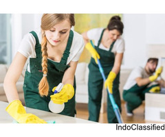 Deep House Cleaning Services in Chennai - Servicess For Sure
