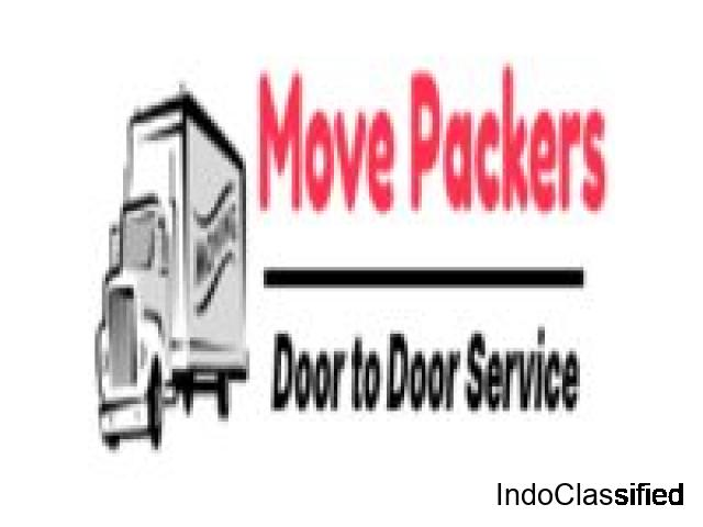 Move and Packers | Packers and movers Shifting in india |Packers Movers Service