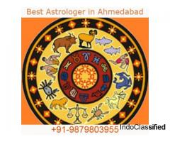 Best Astrologer in Ahmedabad - Ambika Jyotish