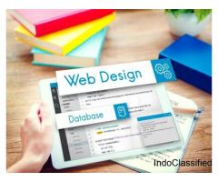 Best website design companies for small business - Infotech Zone