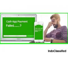 Why Is Cash App Transfer Failed - Payment Failed Recovery