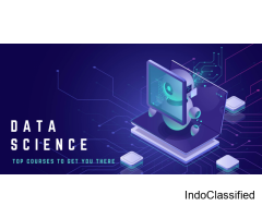 Top Data Science Training Institute in Gurgaon | Data Science Course in Gurgaon