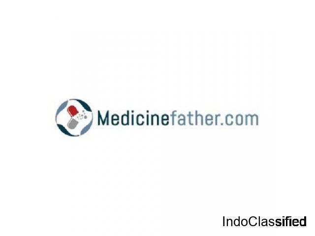 Buy Medcicines Online from Medicinefather