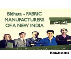 Stain Release Fabrics | Bidhata