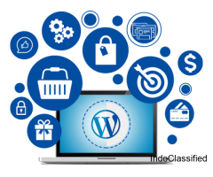 Wordpress Development Company Noida