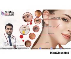 Best Skin And Dermatology Clinic in Gurgaon|Specialist Doctor's