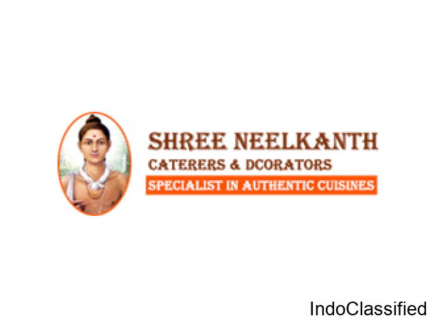 Are you in need of Best Professional Catering Services in Ahmedabad?