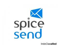 Spicesend Tool