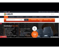 Logelite Pvt.Ltd.-No.1 company for web development & web designing