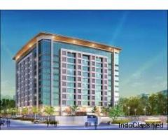 Commercial Property And Shops For Sale In Delhi NCR 9818185460