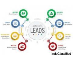 Lead Generation Service Provider +91 99105 89191