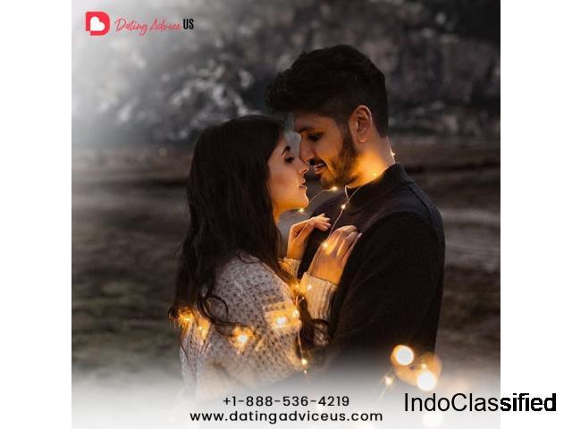 Dating Customer Service +1-888-536-4219 Dating Helpline Number