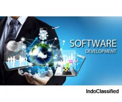 Software and Web Desinging Company in Kolkata