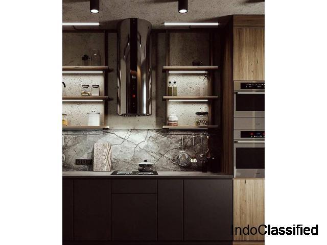 Interior Designer in Jaipur | nbpineriors