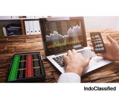 7 Easy Ways to Earn Money in Stock Market