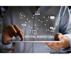 Digital marketing in ludhiana| best SMO company -  Infotech Zone