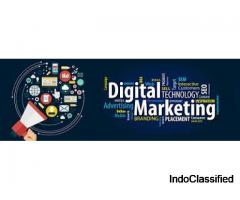 Digital Marketing Agency in Madurai - Slice Carving Technologies
