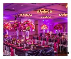 Wedding Planners in Delhi NCR