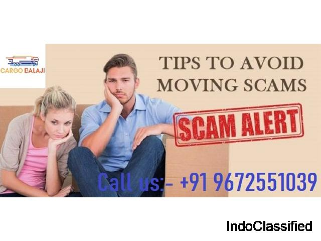 Reliable Packers and movers Pune