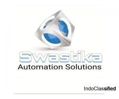 SWASTIKAAS AUTOMATIONS