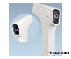 Buy AET R1B1 Non Contact Infrared Thermometer online