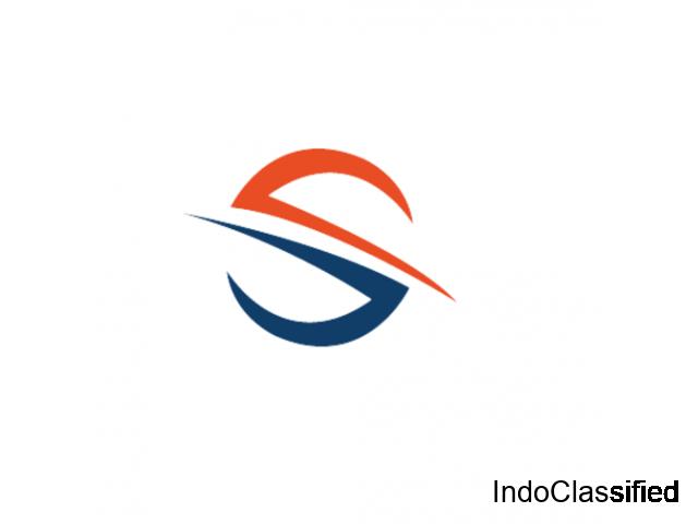 SpryBit Softlabs