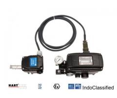 Rotork YTC YT-2501 Smart Positioner | Ytc India