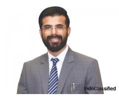 Dr. Ishan Shah – Piles Specialist  in Ahmedabad