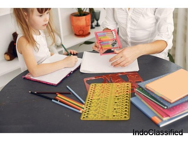 Problem Solving Skills for Kids