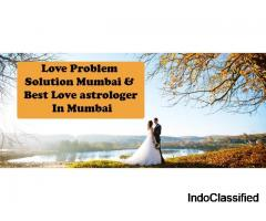 Love Problem Solution Mumbai | Best Love Astrologer In Mumbai