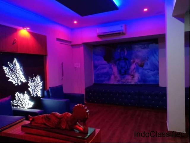 Best body Massage Spa Service in CHEMBUR