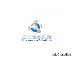 Swastika Automation Solutions. Your Success Is Our Concern.