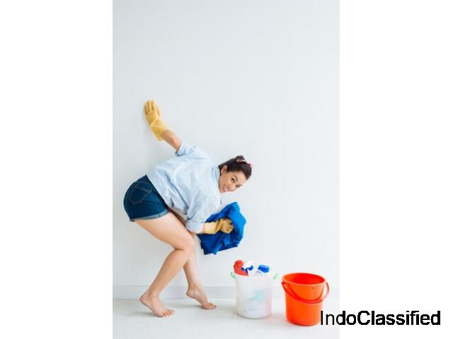 Asian Housekeepers is a best house keeping company in Australia.
