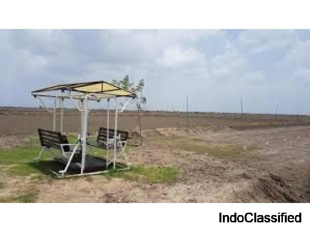 Non Agriculture Commercial Land Available For Sale In Kamiyala – Dholera SIR