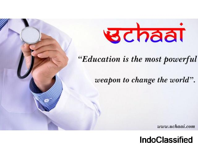 Medical Scholarships of Maharashtra
